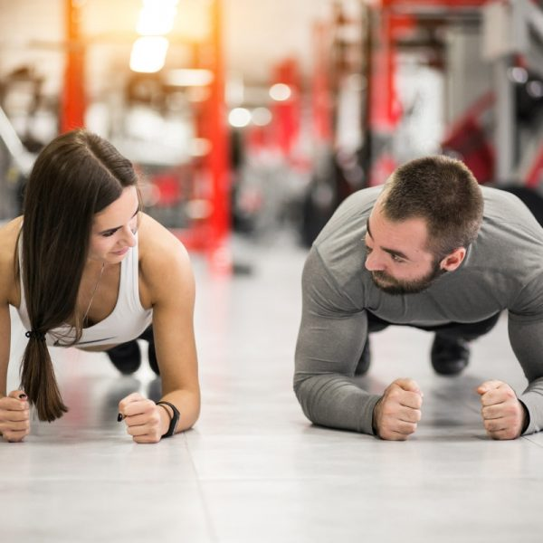 personal-training-pro-fitness-tralee