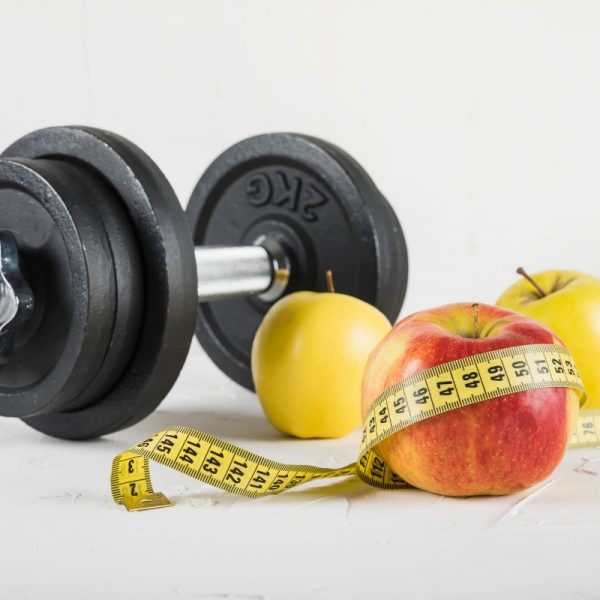 Nutrition-personal-training-kerry