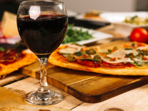 pizza-meal-offer-family-day-out
