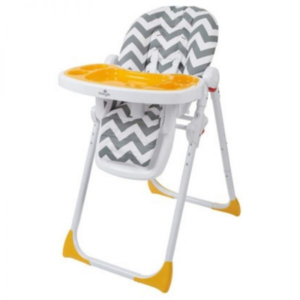 tralee-gas-and-nursery-supplies-babylo-hi-chair